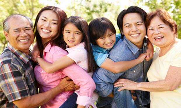 Read more about the article สอนลูกให้รู้ว่า ยาเสพติดป้องกันได้